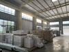 陜西渭南輕鋼別墅材料廠家一站式供應輕鋼龍骨歐松板全套輔材