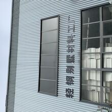 四川凉山轻钢别墅材料厂家一站式供应轻钢龙骨欧松板全套辅材图片