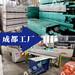 青海轻钢别墅材料厂家轻钢龙骨欧松板硅酸钙板全套辅材