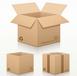 泉山區包裝紙箱價格