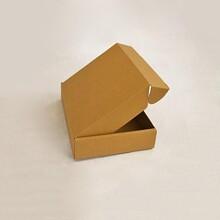 啟東紙盒定做圖片