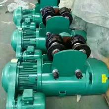 梅州电动葫芦厂家直销图片