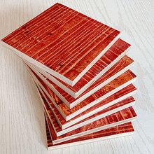 优游注册平台夹模板-优游注册平台胶合板-博鑫木业图片