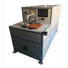 邯鄲雙頭CO2激光剝線機圖片
