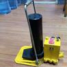 GQD-118轨枕板液压起道器