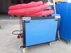 非固化噴涂機防水材料噴涂視頻祥盛機械