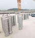 非固化噴涂機橋面防水作業促銷祥盛機械