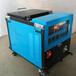 非固化噴涂機防水作業促銷全新設備