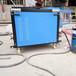 非固化橡膠瀝青噴涂機全國發貨祥盛機械