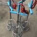 非固化噴涂機地下室頂層防水處理批發價祥盛機械