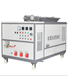 非固化噴涂機防水作業出廠價豫工機械