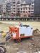 新疆水泥注浆机品质好