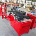 巴中波紋管機械設備生產廠家