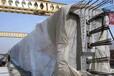 福州桥梁加湿器现货供应