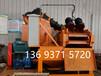 菏澤泥漿處理設備銷售