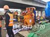 莆田工程泥浆处理设备货发