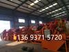 莆田工程泥浆处理设备现货