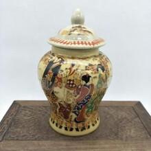天津收购瓷器玉器古钱币古字画快速出手直接收购规格齐全,古玩玉器瓷器陨石字画杂项图片