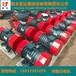 供應各種型號振動電機給料機篩分機用震動器震動馬達調速電機