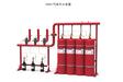 IG541混合气体灭火装置IG541气体灭火系统