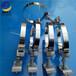 OPGW光纜桿用引下線夾抱箍引線線夾卡箍金具