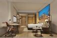 錦江酒店品牌家具供貨商維也納酒店家具線上供應商