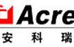 安科瑞电气股份竞博国际(肖宏程)