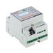 安科瑞ARCM300-4g漏电火灾报警控制器RS485标配七个互感器