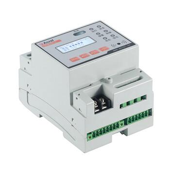 智慧用电漏电监控采集模块火灾传感器ARCM300-Z-2G安科瑞