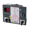 开关柜测温装置开关温控装置开关柜智能显控装置ASD200-C