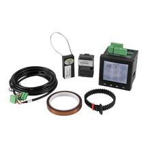 安科瑞电气嵌入式无线测温设备CT感应取电测温6点测温ARTM-P3-200图片