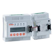 消防电源监控主机电源状态监控主机消防设备电源模块AFPM1-DVI图片