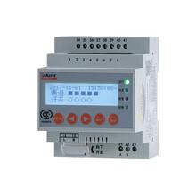 电气火灾监控单元漏电火灾探测器安全用电设备ARCM-J1图片