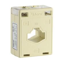 电流互感器工业计量用电流互感器电度表专用电流互感器图片