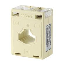 高精度低压电流互感器工业计量用电流互感器高精度互感器图片