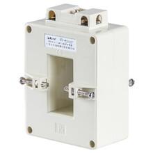 保护型低压电流互感器保护级电流互感器电动机保护用互感器图片