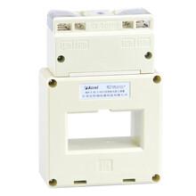 低压穿排电流互感器660V电流互感器环网柜专用电流互感器图片