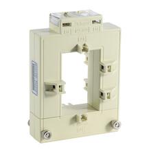 改造项目专用互感器低压可拆卸式互感器免拆电缆互感器图片