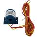 零序电流互感器AKH-0.66/W-9N50A/50mA移动数据中心小电流互感器