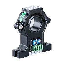 安科瑞PLC配套霍尔电流传感器AHKC-EKA输入20-500A输出信号5V图片