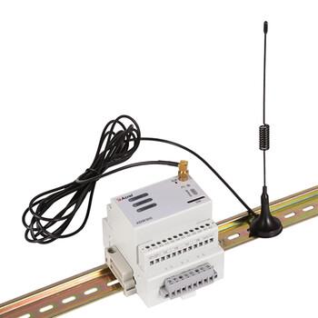 5g微機站智慧用電終端ADW350WD-4G無線傳輸安科瑞acrel