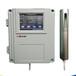 河南油烟监测油烟在线监测装置监测仪ACY100/2G单探头无线上传