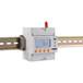 單相預付費電能表帶內控LORA無線通訊安科瑞廠家DDSY1352-NK/LR