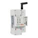 ARCM310-4G安科瑞安全用电4G无线通讯消音漏电监测路灯定时控制器