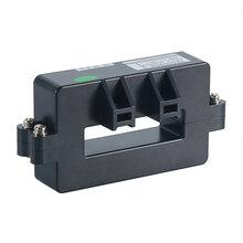 安科瑞AHKC-H大电流霍尔传感器输入AC0-5000A输出DC4-20mA图片