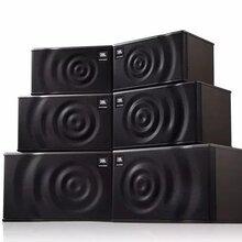 西安JBL音箱MK1212寸音箱唱歌音箱K歌系统KTV音箱图片