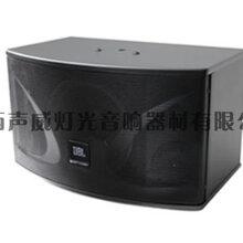 西安JBLKI11212寸三分频音箱西安音响音响唱歌音箱图片