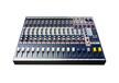 英國聲藝SounderaftEPM12調音臺專業音響系統專業音響