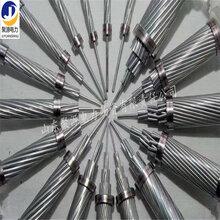 聚源OPGW光纜全金屬室外架空鎧裝光纜圖片
