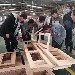 银川室内设计培训机构,做室内设计装修材料你懂吗?